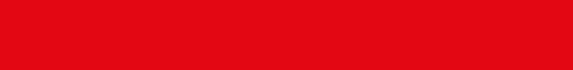 TRASTA Logo